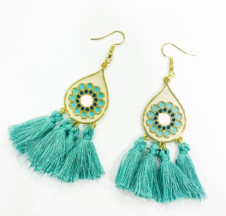 earrings_with_tassels_1__1485860475_135.jpg